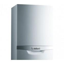 VAILLANT-Kocioł VCWecoTEC plus 346/5-5, 31,8kW 2-FUN